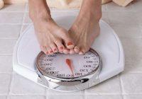 Flora intestinal y sobrepeso