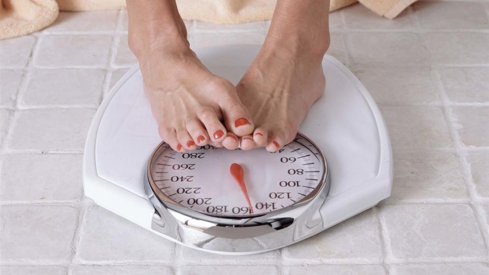 La flora bacteriana y su relación con el fracaso de las dietas para bajar de peso.