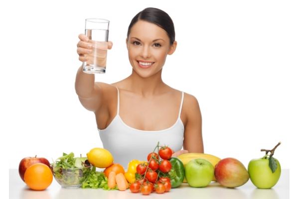 ¿ Qué son las toxinas y cómo afectan a nuestro peso?